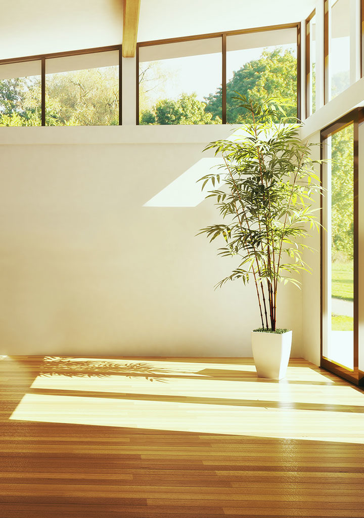 End Of The Lease Cleaning Tips You Can Easily Do